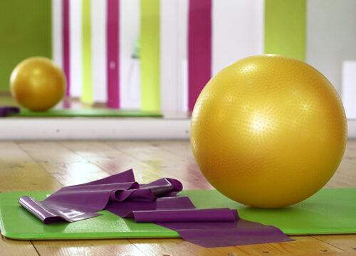 FuBoWo-Full Body Workout
