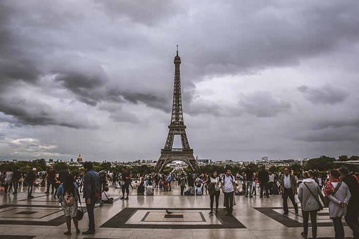 Französisch für Alltag und Urlaub, 06.10-15.12.2020