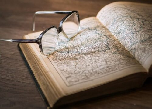 Alte Schriften lesen für Einsteiger, 18.06 oder 30.06.2021
