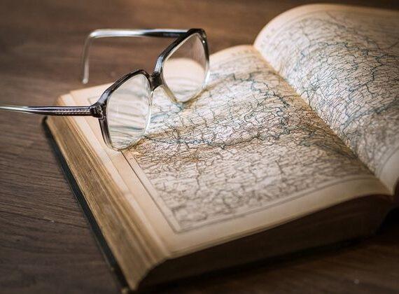 Citizen Science und ihr Nutzen für Forschung und Chronikwesen